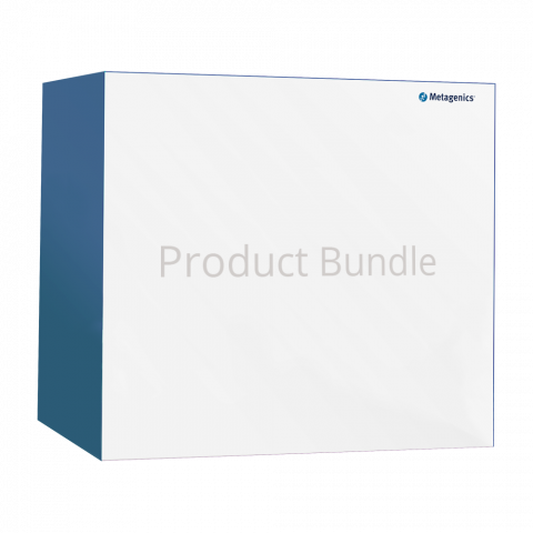 Immune Defence Bundle